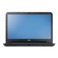 Dell Inspiron 3521 (I35P45DIW-13)
