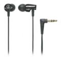 Audio-Technica ATH-CLR100