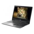 Fujitsu LifeBook T904 (T9040M0009RU)
