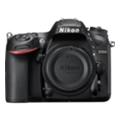 Nikon D7200 kit (18-200mm VR)