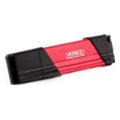 Verico 16 GB Evolution MKII USB3.0 Cardinal Red
