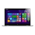 Lenovo Yoga 3 14 (80JH00ERUA) Silver