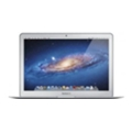 Apple MacBook Air (MC966)