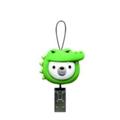 Pretec 16 GB i-Disk Kappi Crocodile (M2S16G-CE)