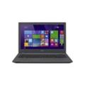 Acer Aspire E5-573-35AQ (NX.MVHAA.005)