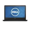 Dell Inspiron 5558 (I553410DDL-T1) (I553410DDL-T1 272575069)