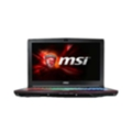 MSI GE62 6QC Apache Pro (GE626QC-020X)