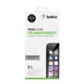 Belkin iPhone 6 Screen Overlay CLEAR 3in1 F8W526bt3