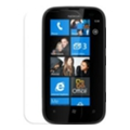 Celebrity Nokia lumia 510 Clear