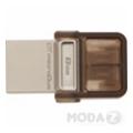 Kingston 8 GB DataTraveler microDuoDTDUO/8GB