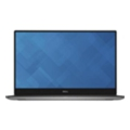 Dell XPS 15 9550 (X5716S2NDW-46S)