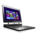 Lenovo ThinkPad Helix 2 (20CGCTO1WW)