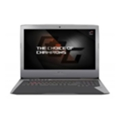 Asus ROG G752VY (G752VY-GC396R) Gray