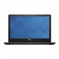 Dell Inspiron 3567 (I35H545DDL-6FN)