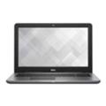 Dell Inspiron 5767 (5767-9934) Gray