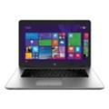 HP EliteBook 850 G2 (N6Q12EA)