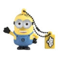 Tribe 16 GB Minions Despicable Me Dave (FD021506)