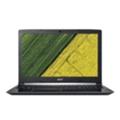 Acer Aspire 5 A515-51G-36TE (NX.GP5EU.017) Black