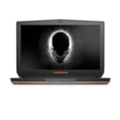 Alienware 17 (AW17R3-3758SLV)