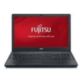 Fujitsu LifeBook A557 (A5570M0008UA)