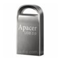 Apacer 64 GB AH156 USB 3.0 (AP64GAH156A-1)