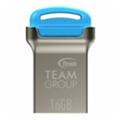 TEAM 16 GB C161 Blue (TC16116GL01)
