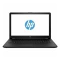 HP 15-bs576ur (2NP83EA)