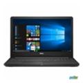 Dell Inspiron 3567 (I35H345DIW-6BK)