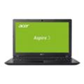 Acer Aspire 3 A315-21G Black (NX.GQ4EU.002)