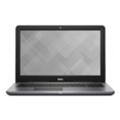 Dell Inspiron 5567 (55i716S2R7M-LFG)