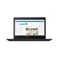 Lenovo ThinkPad E470 (20H1006JPB)