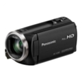 Panasonic HC-V260EE-K Black