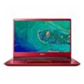 Acer Swift 3 SF314-54-84GU Red (NX.GZXEU.026)