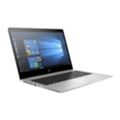 HP EliteBook 1040 G4 (4QY60ES)
