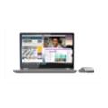 Lenovo IdeaPad Flex 6 14 (81HA000AUS)