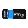 Patriot 64 GB Rage USB 3.0 (PEF64GSRUSB)