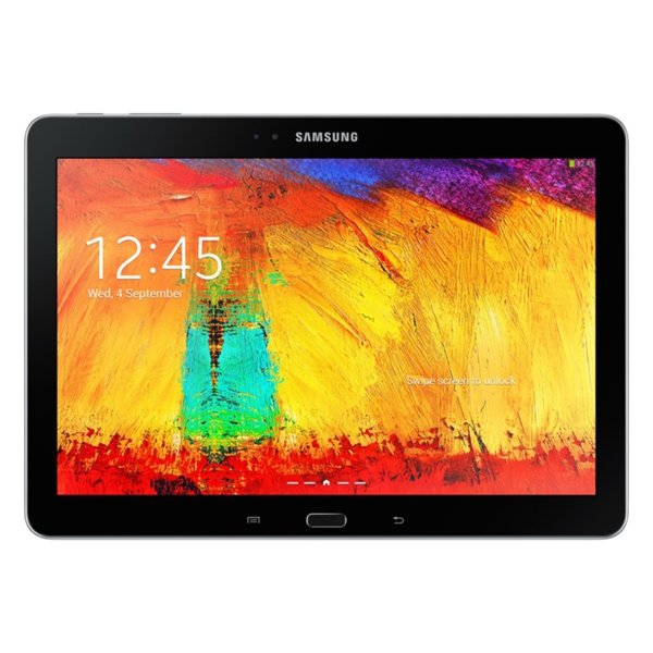 Samsung Galaxy Note 10.1 2014 P6010 32GB Black