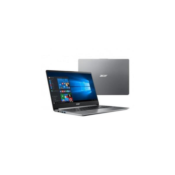 Acer Swift 1 (NX.GXUEP.011)