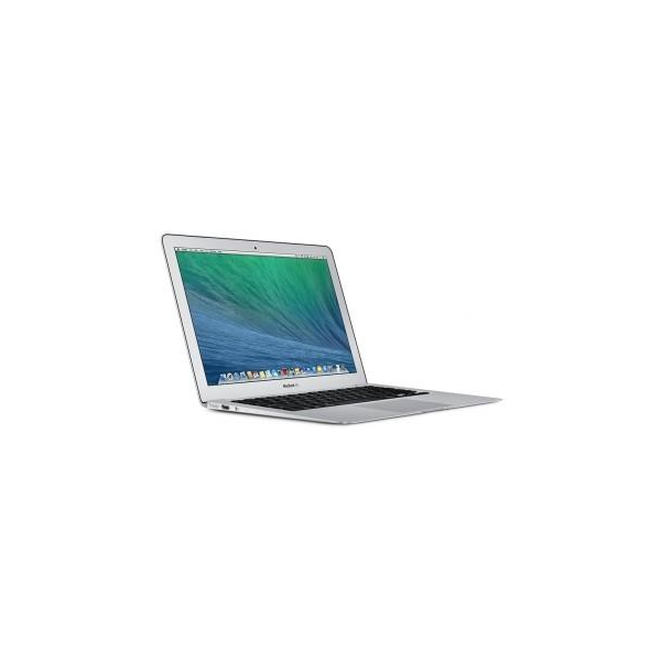 "Apple MacBook Air 13"" (Z0P0004XA) (2014)"