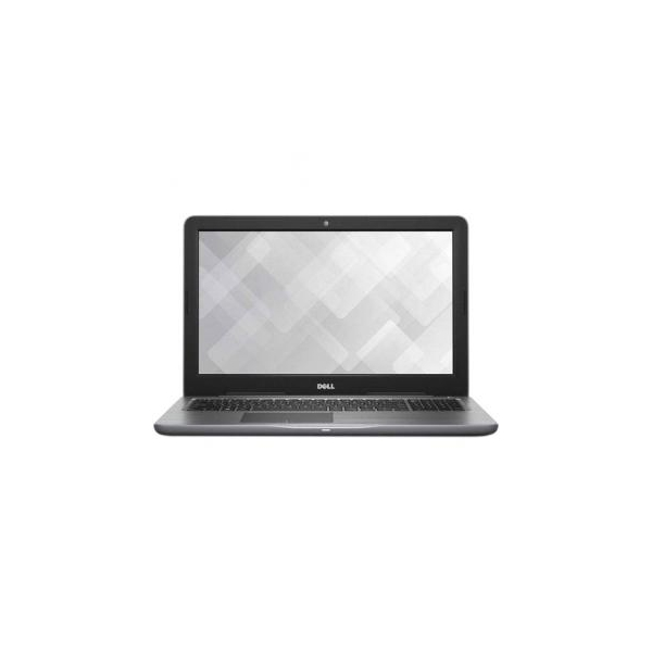 Dell Inspiron 5567 (5567-9705) Gray