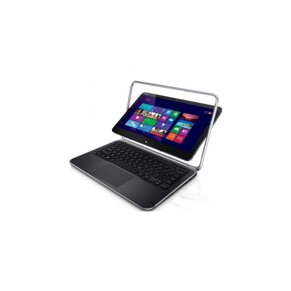 Dell XPS 12 (X254S1NIW-24)