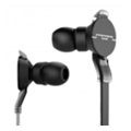 Sol Republic Amps In-Ear