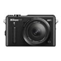 Nikon 1 AW1 body