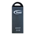 TEAM 32 GB C117 Iron Grey