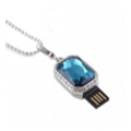 Exmar 16 GB Бриллиант F512