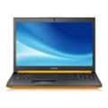 Samsung 700G7C (NP700G7C-T02RU)