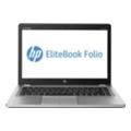 HP EliteBook Folio 9470m (H5F71EA)