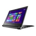 Lenovo IdeaPad Flex 14 (59-392165)