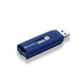 Verbatim 32 GB Store 'n' Go 44095