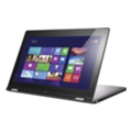Lenovo IdeaPad Yoga 13 (59-359567)